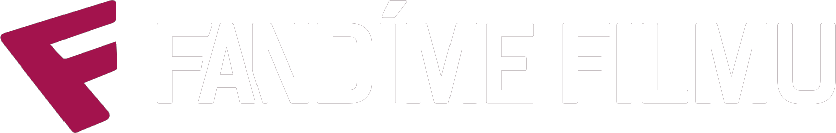 Logo Fandíme filmu