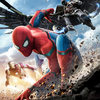 Spider-Man: Homecoming | Fandíme filmu