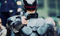 Robocop: 10 nových fotek | Fandíme filmu