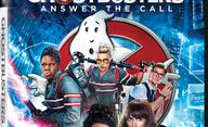 Krotitelé duchů na Blu-ray vyjdou v prodlouženém sestřihu | Fandíme filmu