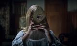 Ouija: Zrození zla   Fandíme filmu