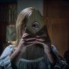 Ouija: Dvojka v upoutávkách vypadá jako slušná porce zábavy | Fandíme filmu