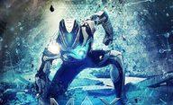 Max Steel: Druhý trailer je podstatně snesitelnější | Fandíme filmu