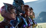 Power Rangers: Analýza teaser traileru | Fandíme filmu