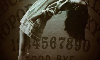 Ouija 2: Nový trailer vám vysvětlí, jaké to je, být uškrcený | Fandíme filmu