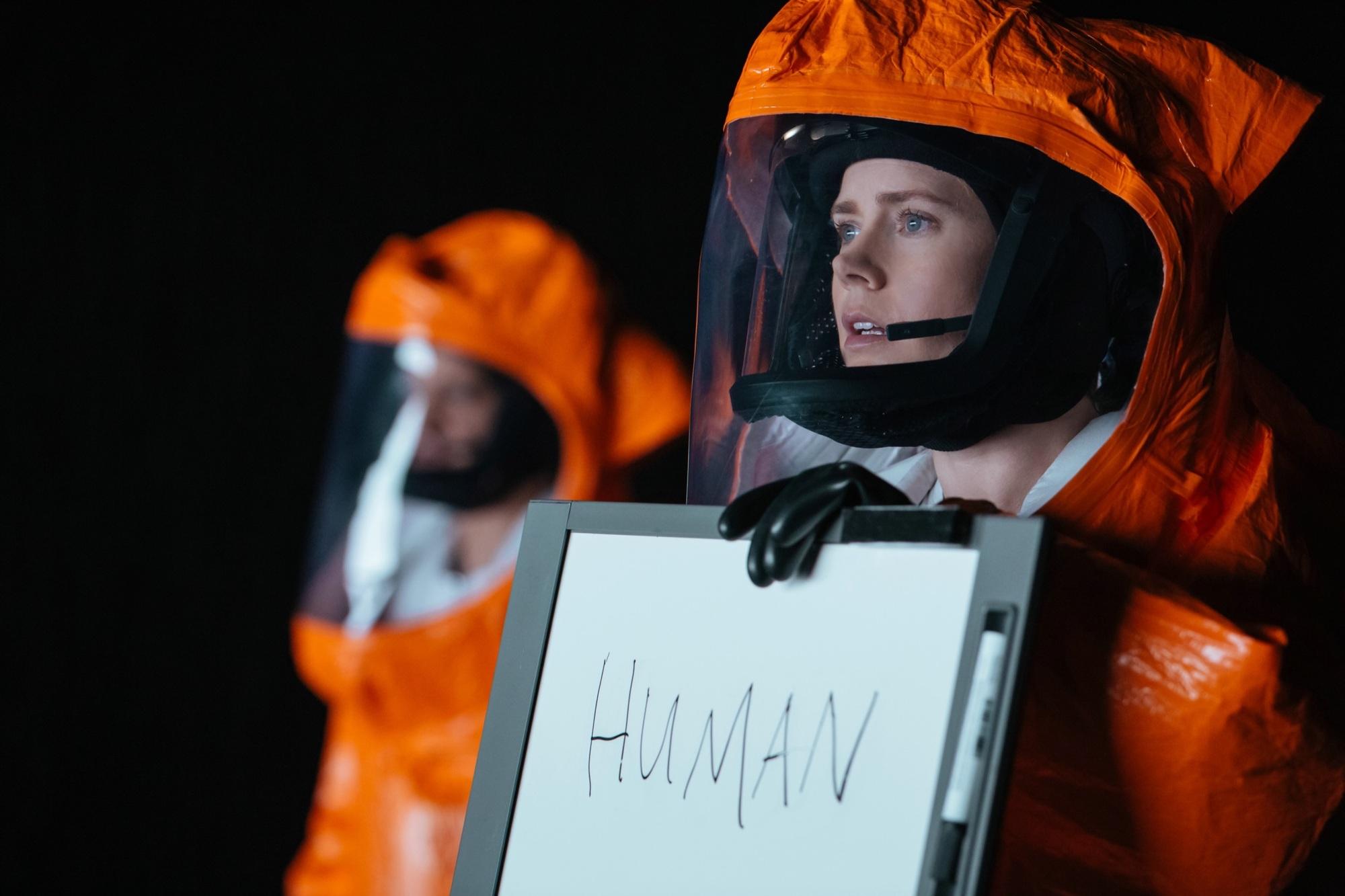 BAFTA 2017: Nominace na nejdůležitější evropskou cenu uděleny | Fandíme filmu