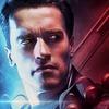 Terminator 6: Natáčení začne v červenci | Fandíme filmu