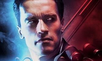 Terminátor 2 3D: Cameron ve filmu provedl několik úprav | Fandíme filmu