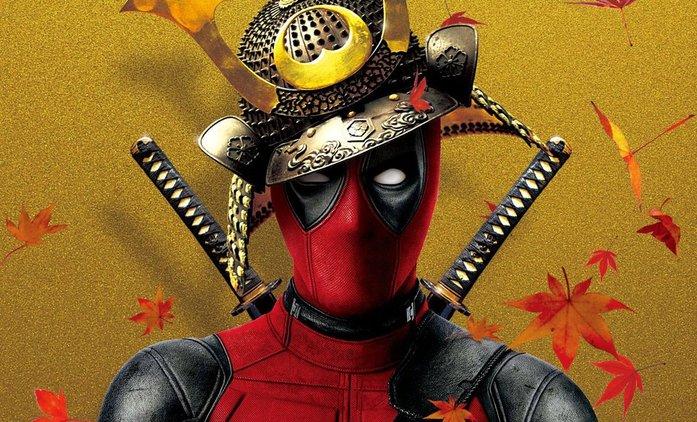 Deadpool a jeho propojení s Marvel Universe | Fandíme filmu