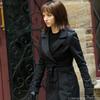 Amanda Seyfried odmítla roli Gamory | Fandíme filmu