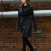 Amanda Seyfried | Fandíme filmu
