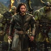 Warcraft: Kde se stala chyba | Fandíme filmu