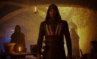 Assassin's Creed: Návaznost na hry a obří kaskadérský seskok | Fandíme filmu