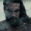 Aquaman obsazuje druhého záporáka a Nicole Kidman | Fandíme filmu