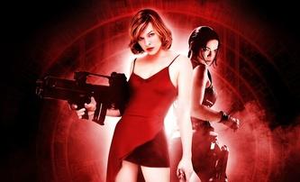 Jak šel čas s Resident Evil | Fandíme filmu