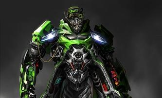 Transformers: Poslední rytíř: Vrací se další starý známý | Fandíme filmu