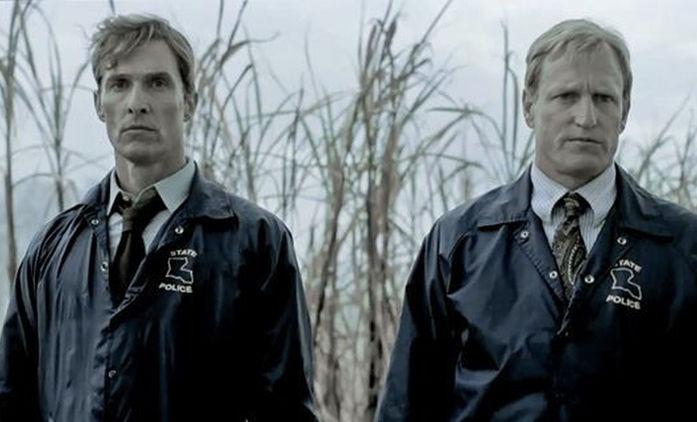 Temný případ 3: Matthew McConaughey by neváhal ani vteřinu | Fandíme seriálům