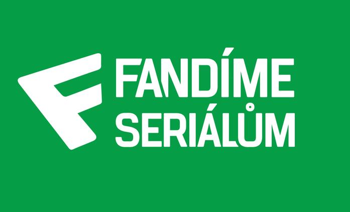 Vítejte na FandimeSerialum.cz | Fandíme seriálům