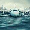 Sully: Zázrak na řece Hudson | Fandíme filmu