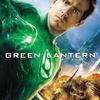 Green Lantern: Proč podle Ryana Reynoldse nefungoval | Fandíme filmu