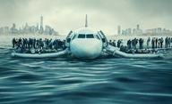 Recenze: Sully: Zázrak na řece Hudson | Fandíme filmu