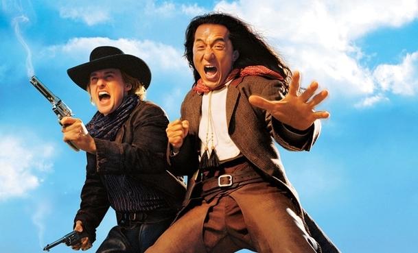 Expendables: Proč se v akční sérii nikdy neobjevil Jackie Chan | Fandíme filmu