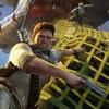 Uncharted: Datum premiéry v roce 2017 zrušeno | Fandíme filmu