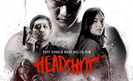 Headshot: Iko Uwais v dalším akčním nářezu | Fandíme filmu