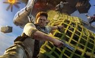 Uncharted: Hrdinu herní adaptace si zahraje Spider-Man | Fandíme filmu
