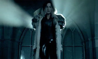 Underworld: Krvavé války v prvním traileru | Fandíme filmu