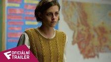 Certain Women - Oficiální Trailer | Fandíme filmu