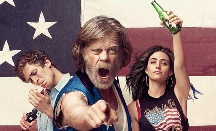 Shameless: Představení seriálu a trailer na 7. řadu   Fandíme seriálům