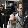 The Batman: Fanoušci by chtěli, aby režíroval Zack Snyder | Fandíme filmu