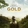 Zlato | Fandíme filmu