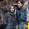 Rogue One: A Star Wars Story | Fandíme filmu