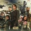 Recenze: Rogue One: Star Wars Story | Fandíme filmu