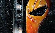 Batman: Záporák Deathstroke našel představitele | Fandíme filmu