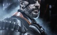 Deathstroke říká: The Batman je drsná, přemýšlivá akce | Fandíme filmu