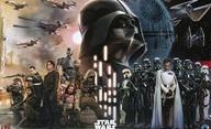 Rogue One: A Star Wars Story: Darth Vader a další obrázky | Fandíme filmu