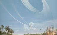 Rogue One: Star Wars Story: Jak triky vzkřísily zesnulého herce | Fandíme filmu