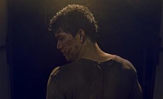 Apostle: Režisér The Raid chystá thriller | Fandíme filmu