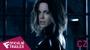 Underworld: Krvavé války - Oficiální Trailer (CZ)   Fandíme filmu