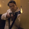 Ben Affleck | Fandíme filmu