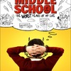 Middle School: The Worst Years of My Life | Fandíme filmu