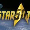 Quentin Tarantino navrhl Star Trek film | Fandíme filmu