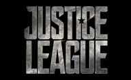 Justice League: Nová fotka s Batmanem, Wonder Woman a Flashem | Fandíme filmu
