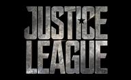 Justice League: Radikální změny,  které mají spasit DC filmy | Fandíme filmu