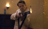Pod rouškou noci: Trailer: Jak krutý dovede být Ben Affleck | Fandíme filmu