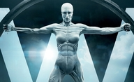 Westworld: Náhrada za Hru o trůny se představuje | Fandíme filmu