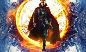 Doctor Strange 2 má představit dalšího člena Young Avengers | Fandíme filmu